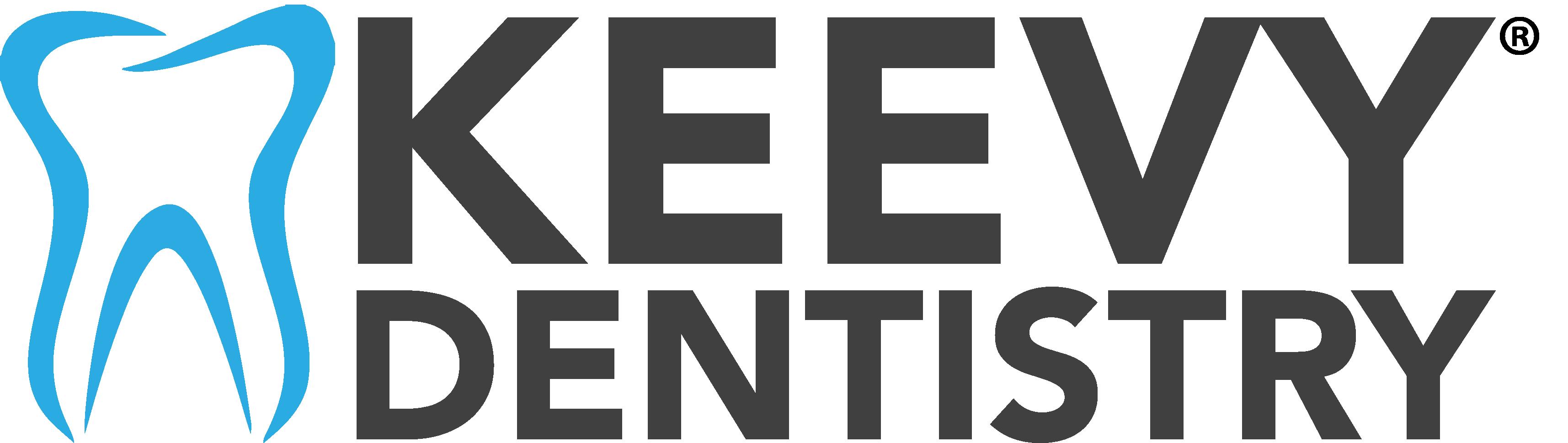 KeevyDentistry
